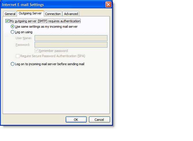 how to change gmail to outlook.com address